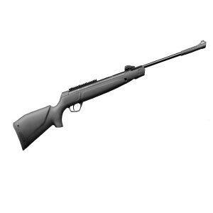 تفنگ بادی کرال N 7 سنتتیک